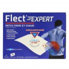Flect'Expert Patch Froid et...