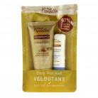 Duo pocket Veloutant Nutrissance...