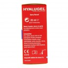 Hyalugel Spray