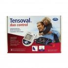 Tensiomètre Tensoval duo control