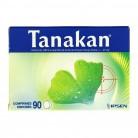 Tanakan 90cp
