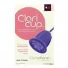 ClariCup S Coupelle menstruelle