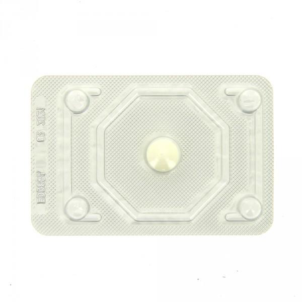 ellaone 30mg contraception durgence pilule du