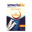 Smectalia x12 sticks