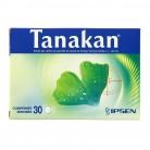 Tanakan 30cp