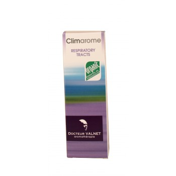 Climarome 50ml