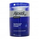 Alostil 5% minoxidil Mousse
