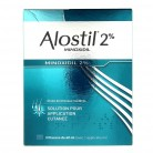 Alostil 2% minoxidil