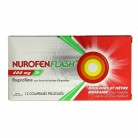 NurofenFlash 400 mg 12cpr