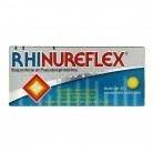 Rhinureflex