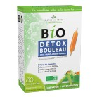 Bio Détox Bouleau 3...