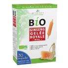 Bio Ginseng Gelée Royale...