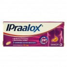 Ipraalox 20mg 7cpr