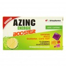 Azinc Energie Booster 20cpr...