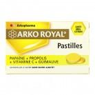 Arkoroyal Pastilles Propolis +...