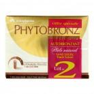 Phytobronz Autobronzant 2x30...