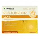 Phytobronz Solaire x30 capsules...