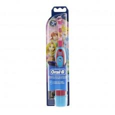 Brosse à dents à piles Oral-B