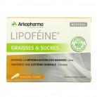 Lipoféine Graisses et...