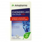 Chondro-Aid ARKOFLEX Fort x120...