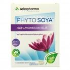 Phyto Soya 35mg + Sauge - 180...