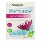 Phyto Soya 17,5mg - 180 gélules