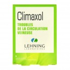 Climaxol solution buvable