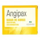 Angipax 40cpr