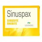 Sinuspax Lehning