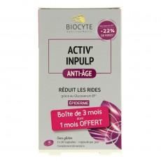 Biocyte Activ' Inpulp 3x30...