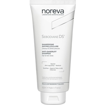 Sebodiane DS Shampooing pellicule Noreva 150ml