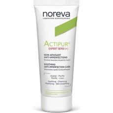 Actipur Expert Sensi+ 40ml Noreva