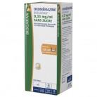 Oxomemazine Biogaran sans sucre...