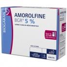 Amorolfine 5% Biogaran