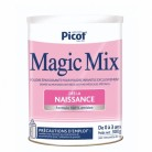 Magic Mix 0-3 ans Picot 300g