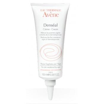 Denséal Crème Avène