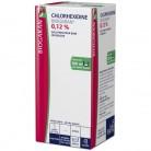 Chlorhexidine Biogaran 0,12 % 300ml