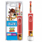 Oral-B Kids Stages Power Toy Story