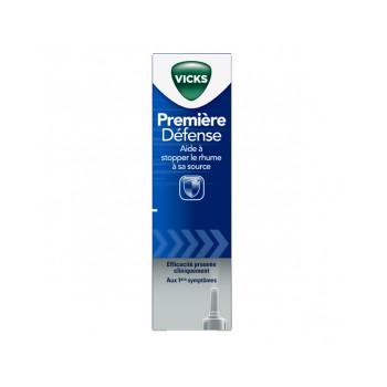 Vicks Première Défense spray 15ml