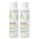 Exomega Gel Control 2x500ml...