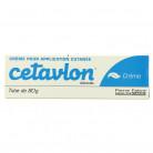 Cetavlon 0,5% Crème 80g