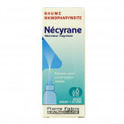 Necyrane spray nasal 10ml