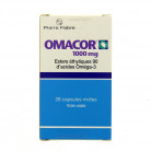 Omacor 28caps