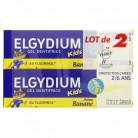 Elgydium Kids Banane 2-6ans...