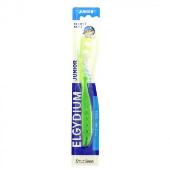 Brosse à dents Junior 7-12ans Elgydium