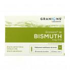 Granions de Bismuth
