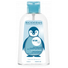 ABCDerm H2O Solution micellaire 1L Bioderma