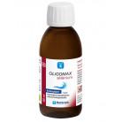 Oligomax Sélénium 150ml Nutergia
