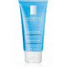 Gommage surfin physiologique 50ml La Roche Posay