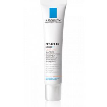 Effaclar Duo+ Unifiant light 40ml La Roche Posay